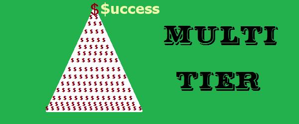 Multitier-Way-to-Success-Kamaiye-Make-Money-Online