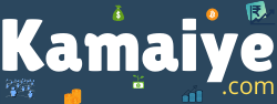 Kamaiye.com | The ultimate resource to make money online