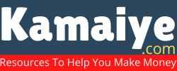 Kamaiye.com | The ultimate resource to make money online